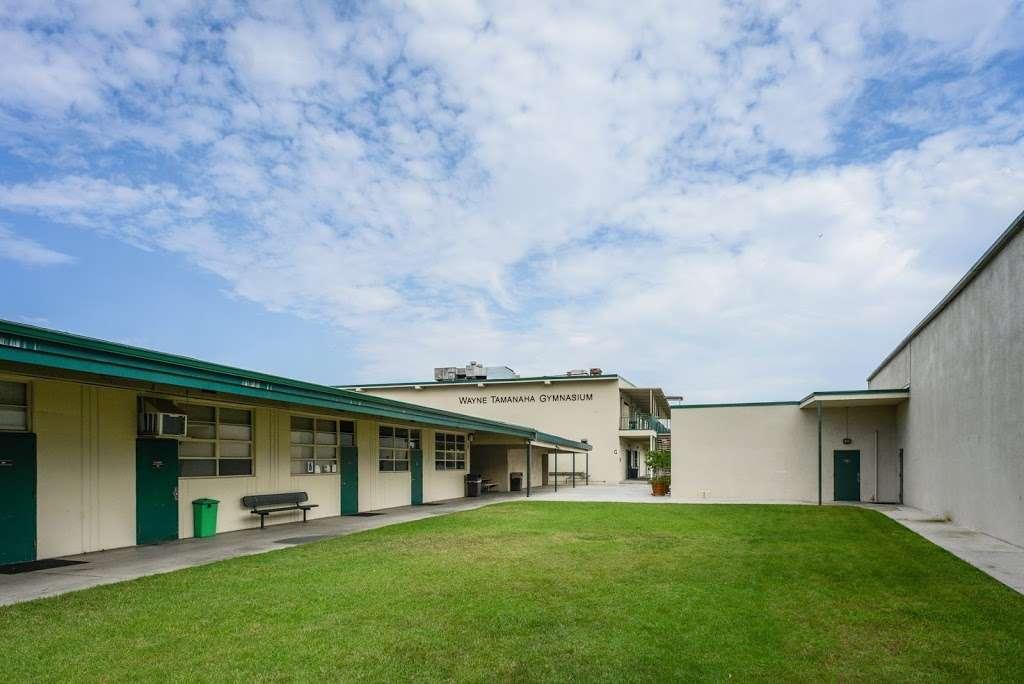 Orangewood Academy - school    Photo 7 of 10   Address: 13732 Clinton St, Garden Grove, CA 92843, USA   Phone: (714) 534-4694