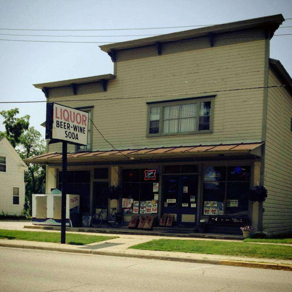 Main Street Liquor - store  | Photo 3 of 10 | Address: 411 Main St, Mukwonago, WI 53149, USA | Phone: (262) 363-8376