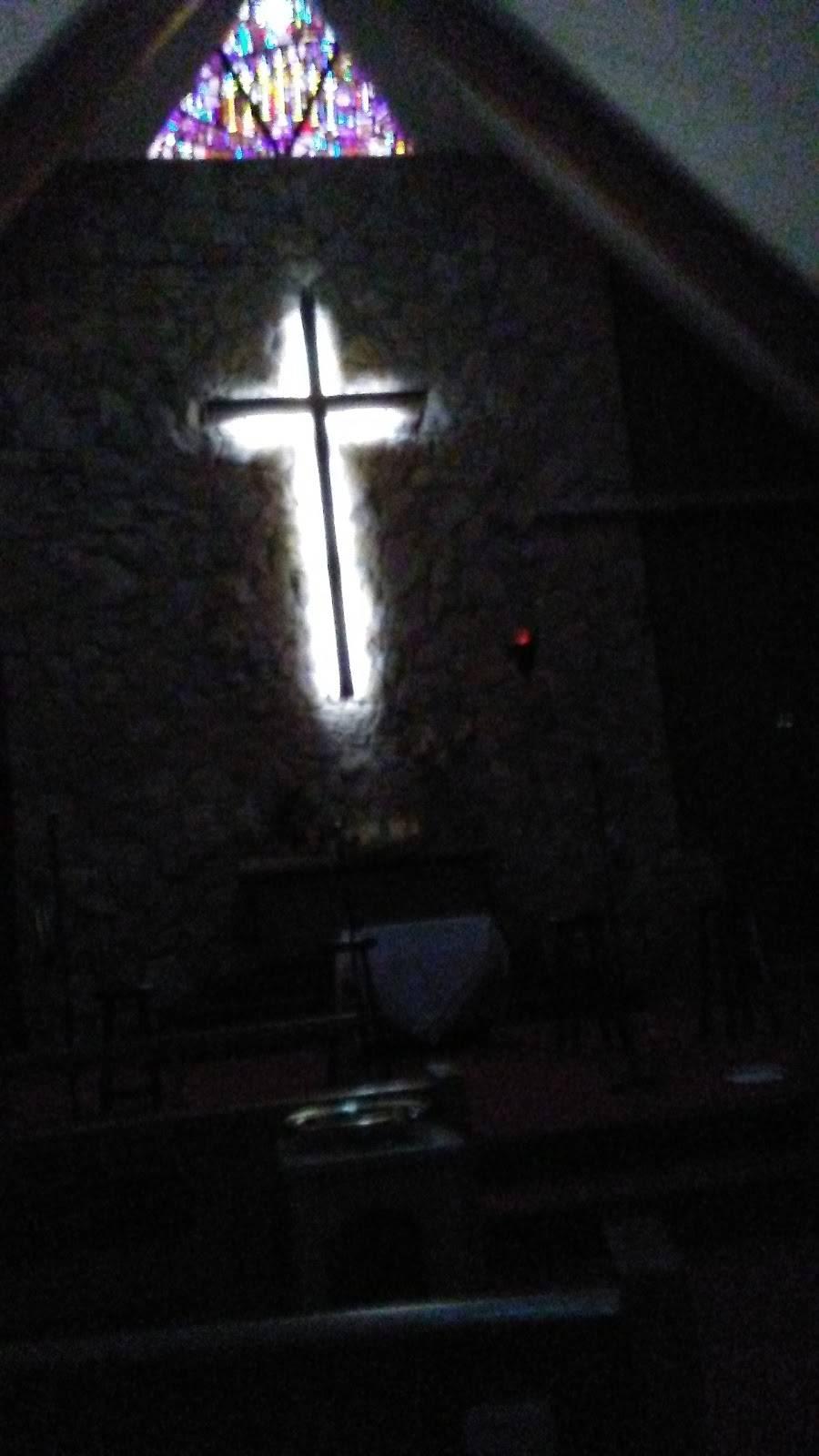 Mt. Vernon United Methodist Church - church  | Photo 6 of 6 | Address: 5701 E Mt Vernon St, Wichita, KS 67218, USA | Phone: (316) 684-6141