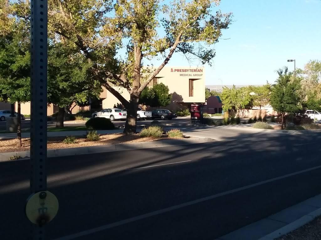 Presbyterian Gastroenterology in Albuquerque on Lead Ave - doctor  | Photo 5 of 5 | Address: 1100 Lead Ave SE, Albuquerque, NM 87106, USA | Phone: (505) 224-7000