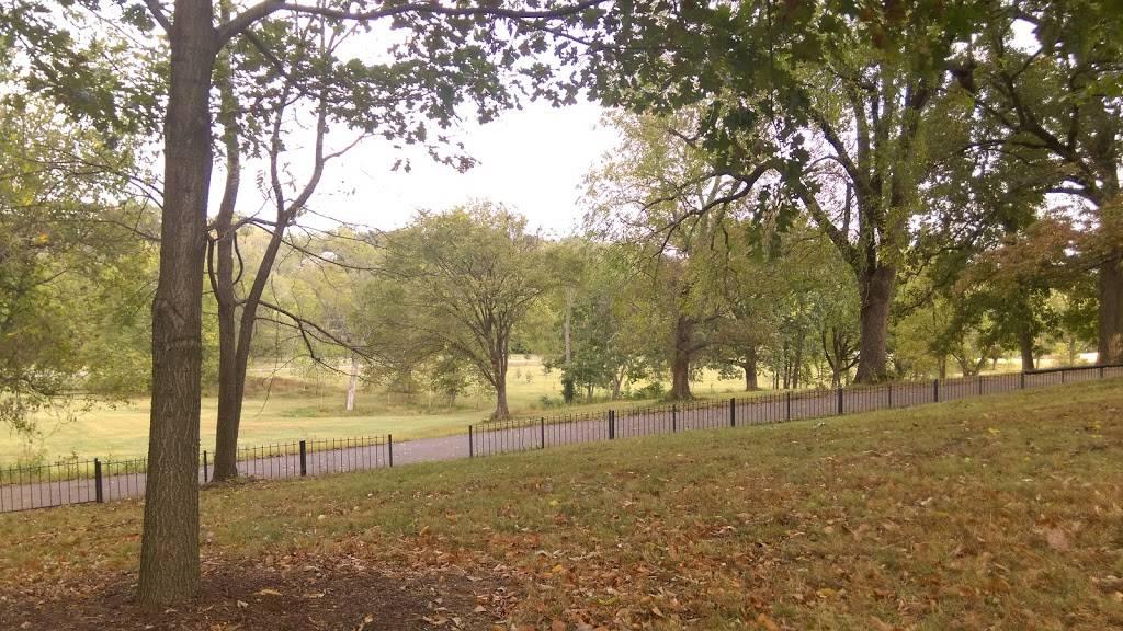 Louisville Metro Parks - park  | Photo 6 of 10 | Address: 1297 Trevilian Way, Louisville, KY 40213, USA | Phone: (502) 574-7275