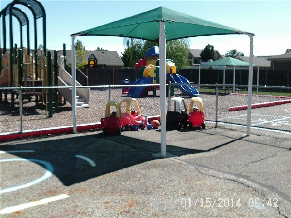 Taylor Road KinderCare - school  | Photo 6 of 8 | Address: 8295 Taylor Rd SW, Reynoldsburg, OH 43068, USA | Phone: (614) 868-5267