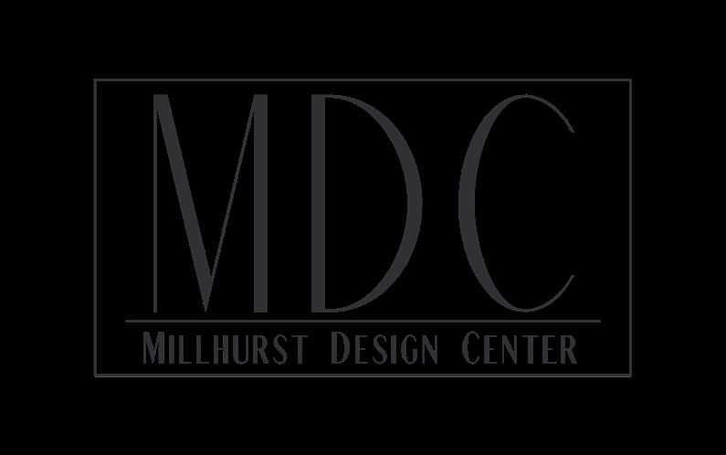 Millhurst Design Center 17 Sweetmans Ln Manalapan Township Nj 07726 Usa