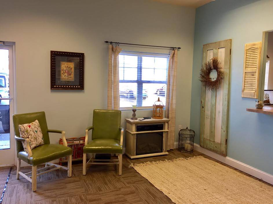 Old Towne Counseling Services - health    Photo 1 of 4   Address: 7489 Right Flank Rd, Mechanicsville, VA 23116, USA   Phone: (804) 398-8401