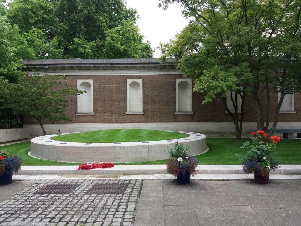 The Guards Museum - museum  | Photo 4 of 10 | Address: Wellington Barracks, Birdcage Walk, Westminster, London SW1E 6HQ, UK | Phone: 020 7414 3428