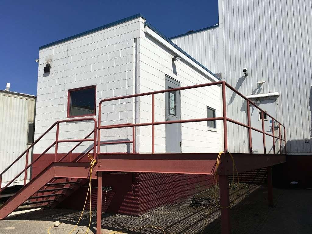 Atlantic Coast Freezers - storage    Photo 1 of 10   Address: 2192 NW Blvd, Vineland, NJ 08360, USA   Phone: (856) 696-1770