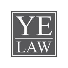 The Ye Law Firm, Inc. P.S. - lawyer  | Photo 1 of 1 | Address: 31919 1st Ave S suite 104, Federal Way, WA 98003, United States | Phone: (253) 946-0577