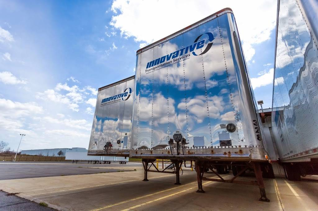 Sonwil Logistics - moving company  | Photo 2 of 5 | Address: 3200 N America Dr, Buffalo, NY 14224, USA | Phone: (716) 683-2600