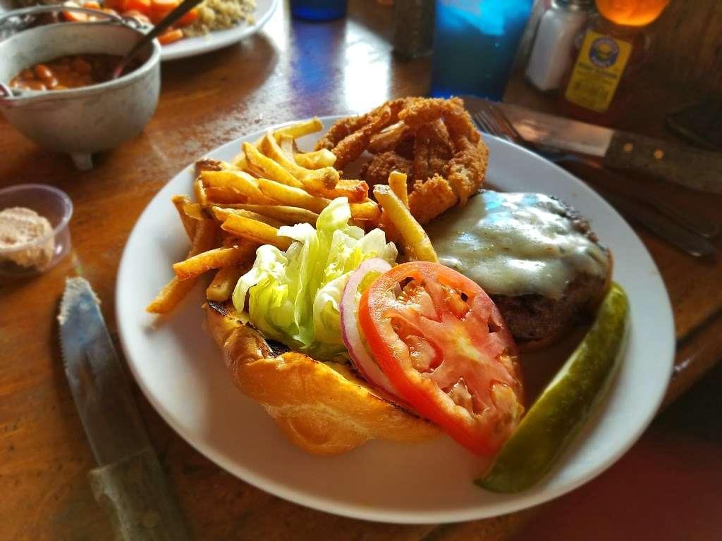 Rustler's Rooste - restaurant  | Photo 10 of 10 | Address: 8383 S 48th St, Phoenix, AZ 85044, USA | Phone: (602) 431-6474