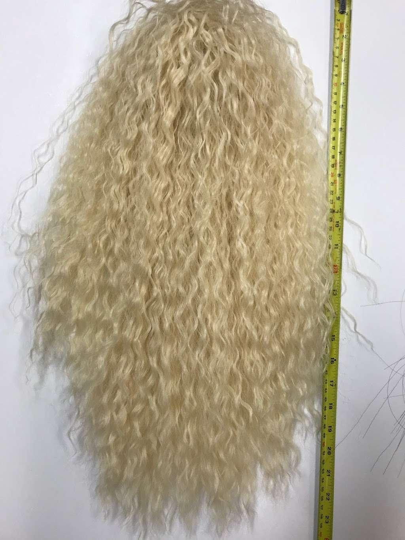 Uimco Ltd Jazzwave - hair care    Photo 5 of 10   Address: 10988 Bloomfield Ave, Santa Fe Springs, CA 90670, USA   Phone: (562) 944-7600