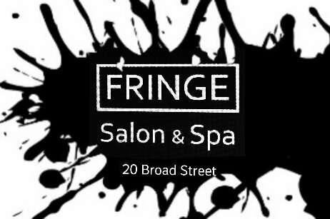 Fringe Salon And Spa Nashua - hair care  | Photo 1 of 1 | Address: 20 Broad St, Nashua, NH 03064, USA | Phone: (603) 880-4247