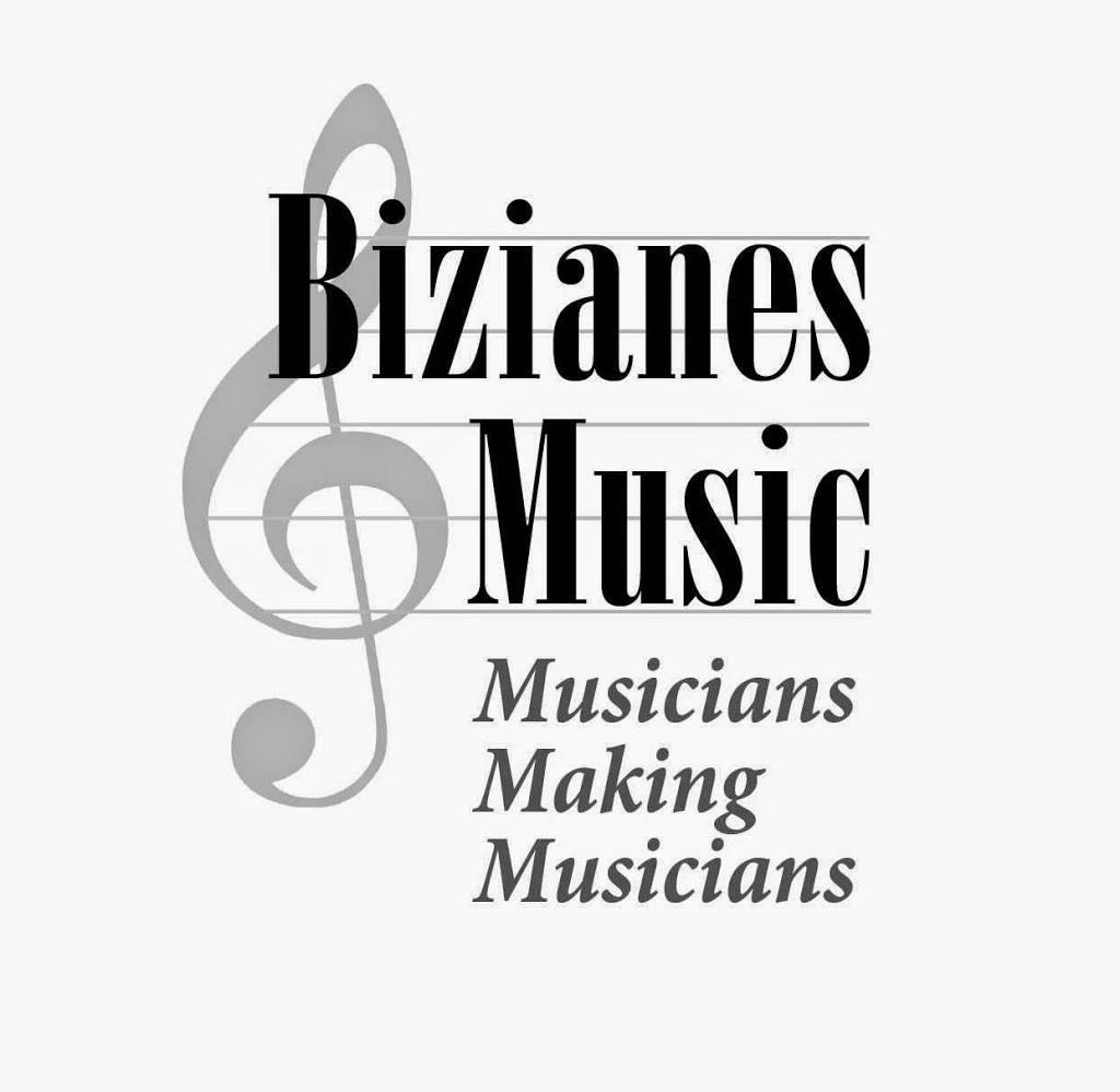 Bizianes Music - electronics store    Photo 4 of 6   Address: 2317 Bardstown Rd, Louisville, KY 40205, USA   Phone: (502) 459-4686