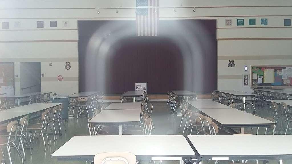Overlook Elementary School - school  | Photo 3 of 10 | Address: 2001 Old Welsh Rd, Abington, PA 19001, USA | Phone: (215) 657-0857