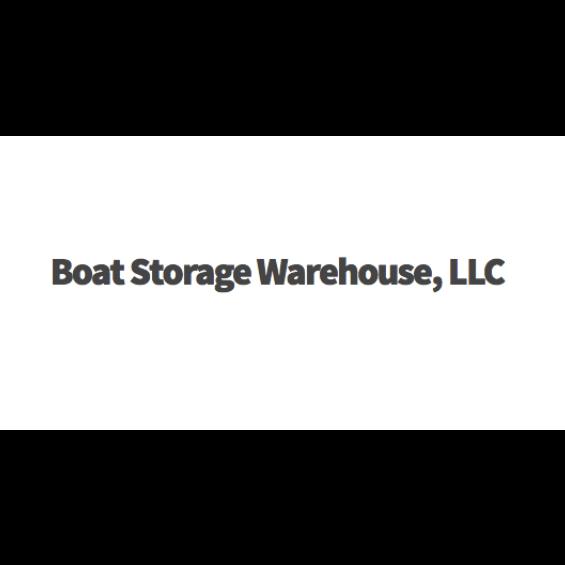 Boat Storage Warehouse - storage  | Photo 3 of 4 | Address: 10 Brady Drive #2, Ipswich, MA 01938, USA | Phone: (978) 314-2423