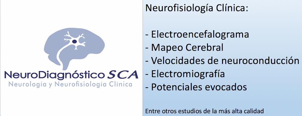 Dra. Elizabeth Soto Cabrera - hospital  | Photo 3 of 4 | Address: Av, Paseo del Centenario 9580-Oficina 1708, Zona Urbana Rio Tijuana, 22010 Tijuana, B.C., Mexico | Phone: 664 210 6480
