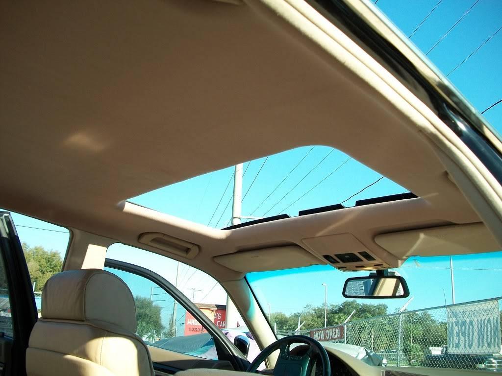 EZ Hollywood Tops Auto Restyling - car repair    Photo 3 of 10   Address: 4700 Causeway Blvd, Tampa, FL 33619, USA   Phone: (813) 391-4062