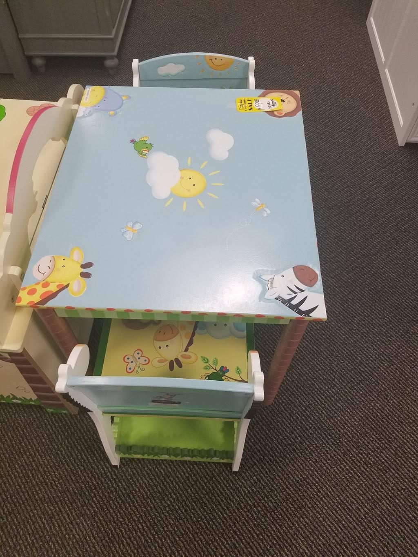 Beds Plus Kids Stuff - furniture store  | Photo 4 of 8 | Address: 23451 Avenida De La Carlota B, Laguna Hills, CA 92653, USA | Phone: (949) 544-5244