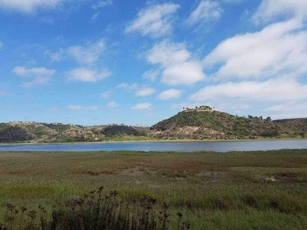Lagoon Trail At Pelican Road - park  | Photo 2 of 10 | Address: Unnamed Road, Carlsbad, CA 92011, USA