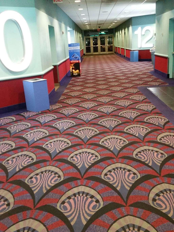 Linden Boulevard Multiplex Cinemas - movie theater  | Photo 3 of 10 | Address: 2784 Linden Blvd, Brooklyn, NY 11208, USA | Phone: (800) 315-4000