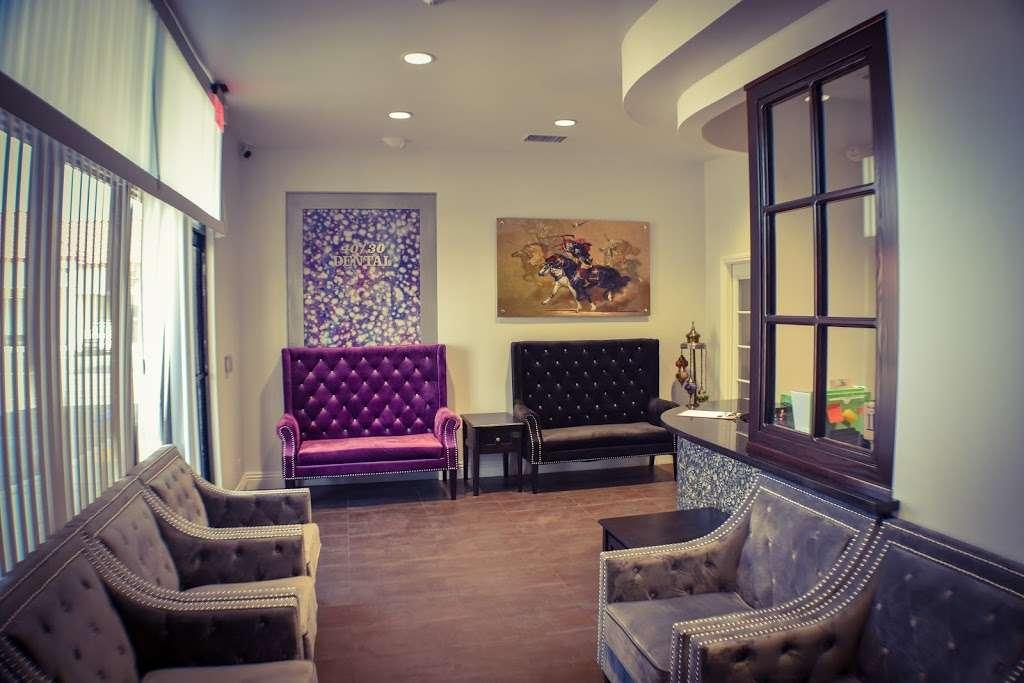40/30 DENTAL - dentist  | Photo 8 of 10 | Address: 1166, El Cajon, CA 92021, USA | Phone: (619) 478-4030