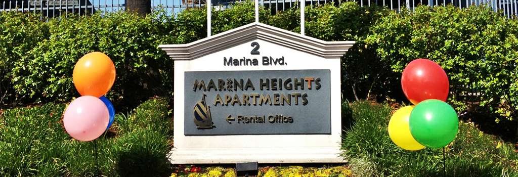 Marina Heights - real estate agency  | Photo 4 of 10 | Address: 2 Marina Blvd, Pittsburg, CA 94565, USA | Phone: (925) 439-1110