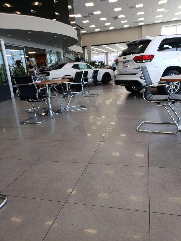 Champion Automotive Group - car dealer  | Photo 1 of 10 | Address: Downey, CA 90241, USA
