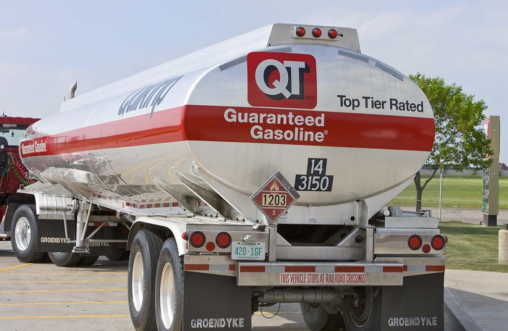 QuikTrip - gas station  | Photo 5 of 10 | Address: 9565 Charlotte Hwy, Indian Land, South Carolina, SC 29707, USA | Phone: (803) 547-7148
