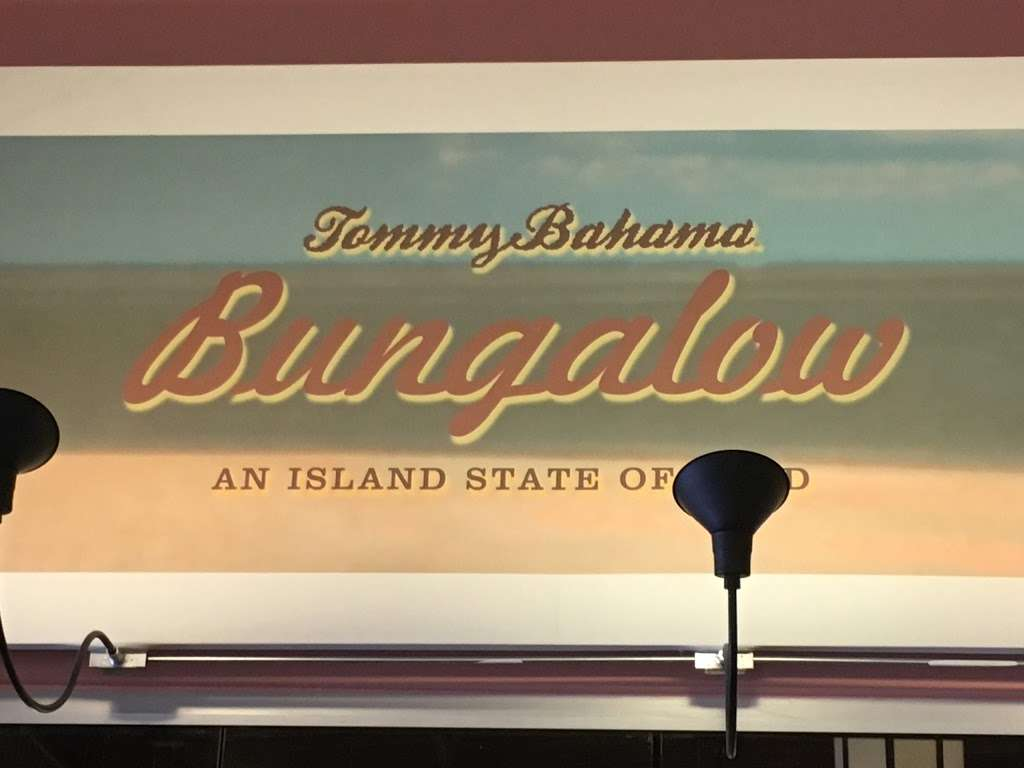 Tommy Bahama Outlet - clothing store    Photo 6 of 7   Address: 32100 S Las Vegas Blvd #134, Primm, NV 89019, USA   Phone: (702) 874-5388