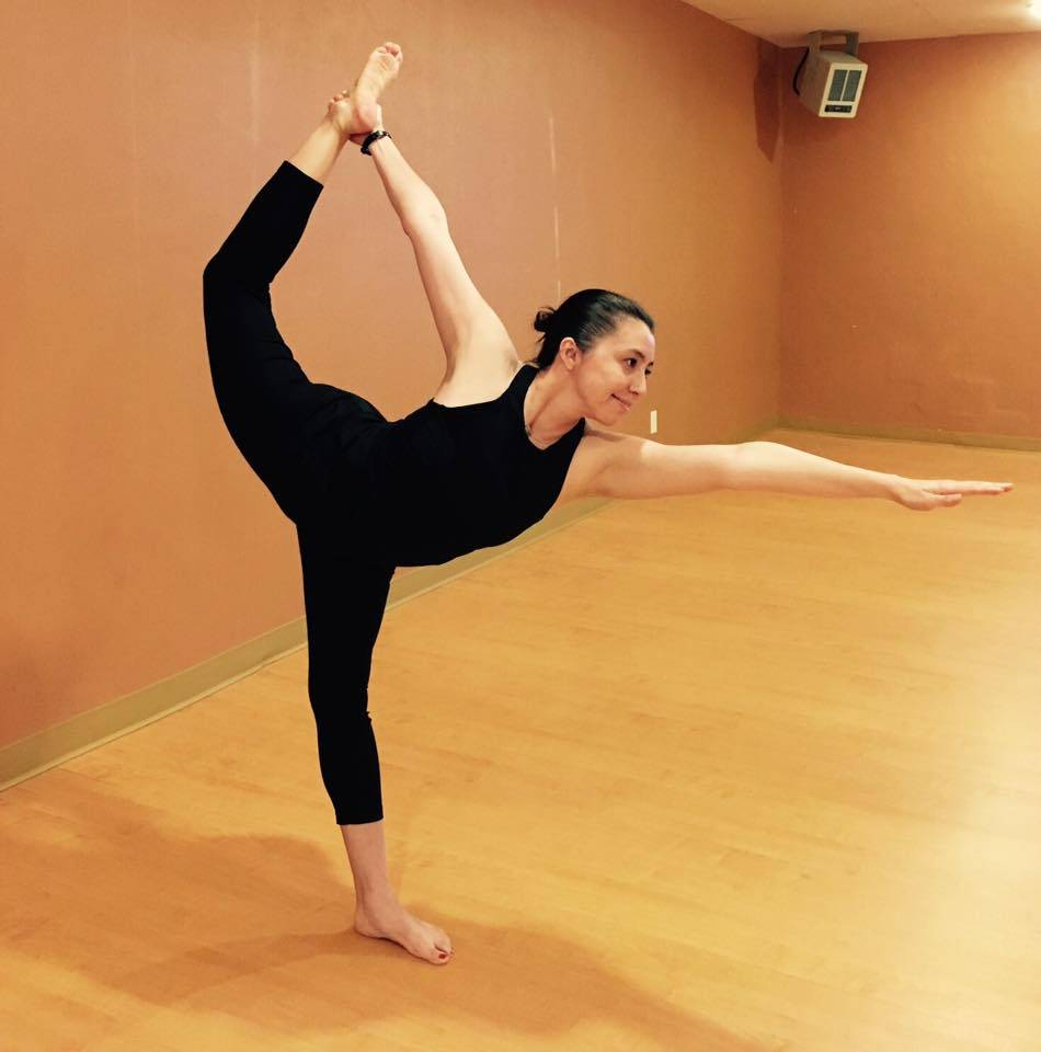 Tucson Yoga Sol - gym  | Photo 5 of 10 | Address: 5821 N Oracle Rd, Tucson, AZ 85704, USA | Phone: (520) 477-7651