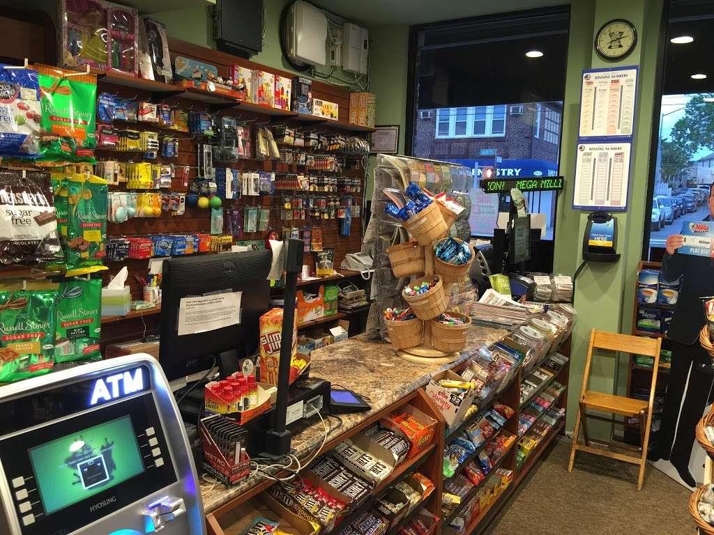 Hill Pharmacy - pharmacy  | Photo 5 of 10 | Address: 53-82 65th Pl, Maspeth, NY 11378, USA | Phone: (718) 429-4646