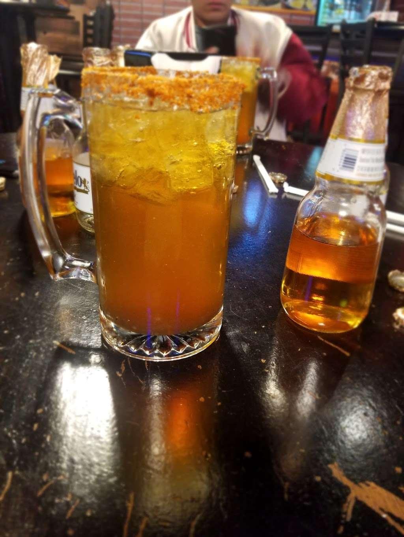 Mr BBQ Grill - restaurant    Photo 5 of 10   Address: 8139 Telegraph Rd, Pico Rivera, CA 90660, USA   Phone: (562) 806-3400