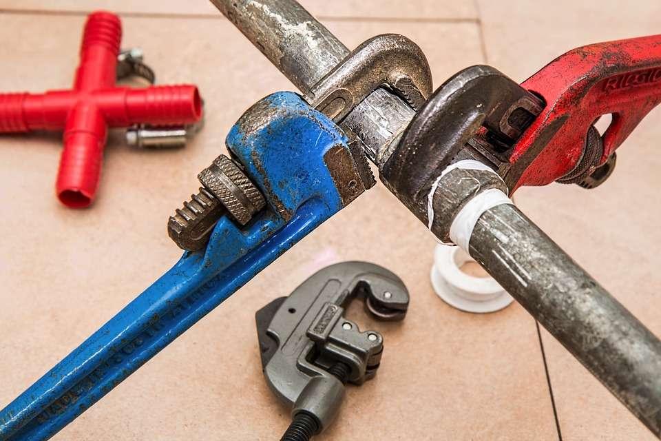 A-1 Performance Rooter & Plumbing - plumber  | Photo 3 of 10 | Address: 5462 E Del Amo Blvd, Ste 323, Long Beach, CA 90808, USA | Phone: (562) 420-6458