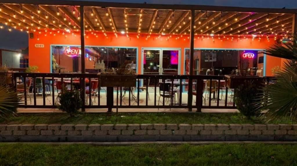 El Botanero Bar - restaurant  | Photo 3 of 10 | Address: 3049 W Northwest Hwy, Dallas, TX 75220, USA | Phone: (469) 399-0082