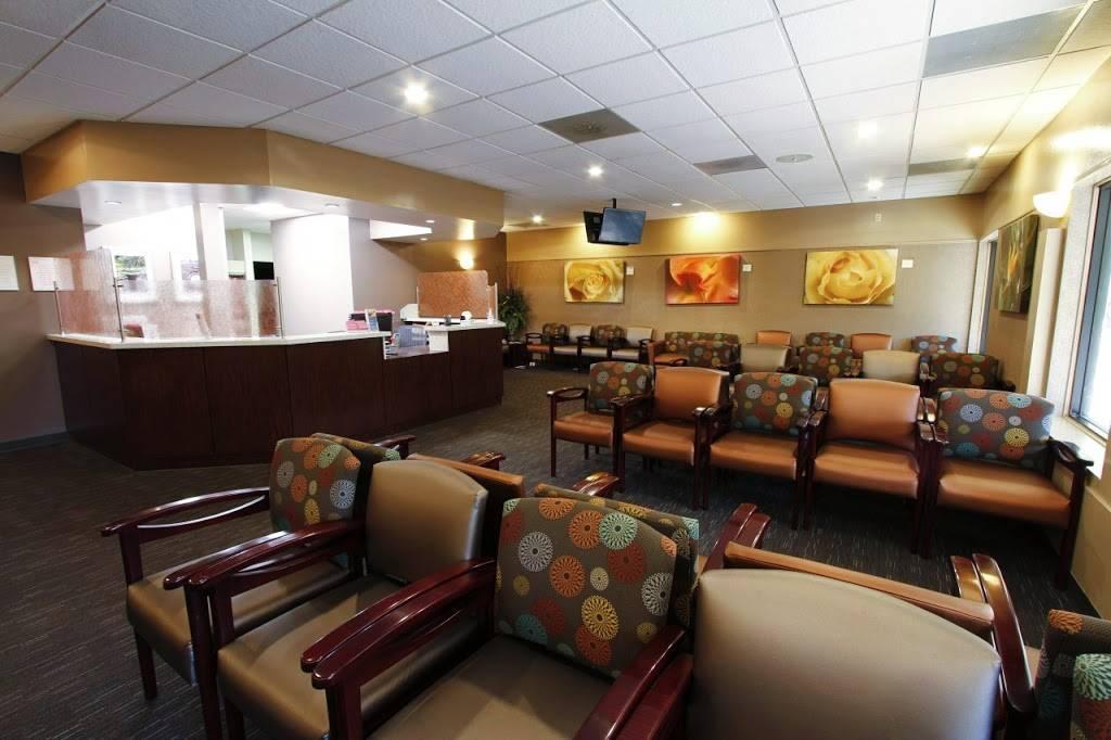 Capital OB/GYN - hospital  | Photo 1 of 9 | Address: 77 Cadillac Dr #230, Sacramento, CA 95825, USA | Phone: (916) 920-2082