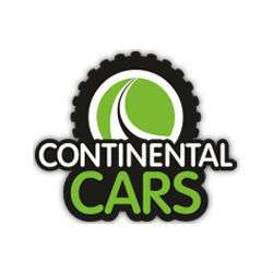 Continental Cars - car repair  | Photo 3 of 3 | Address: 486 Tonnelle Ave, Jersey City, NJ 07307, USA | Phone: (201) 795-0011
