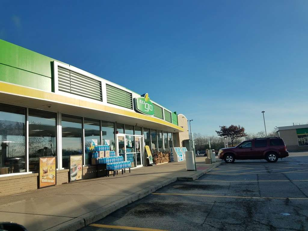 BP - gas station    Photo 5 of 10   Address: 1998 Willow Rd, Northbrook, IL 60062, USA   Phone: (847) 562-0378