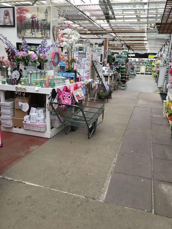 Tyndalls - store  | Photo 5 of 10 | Address: Sedge Green, Nazeing, Waltham Abbey EN9 2PA, UK | Phone: 01279 792321
