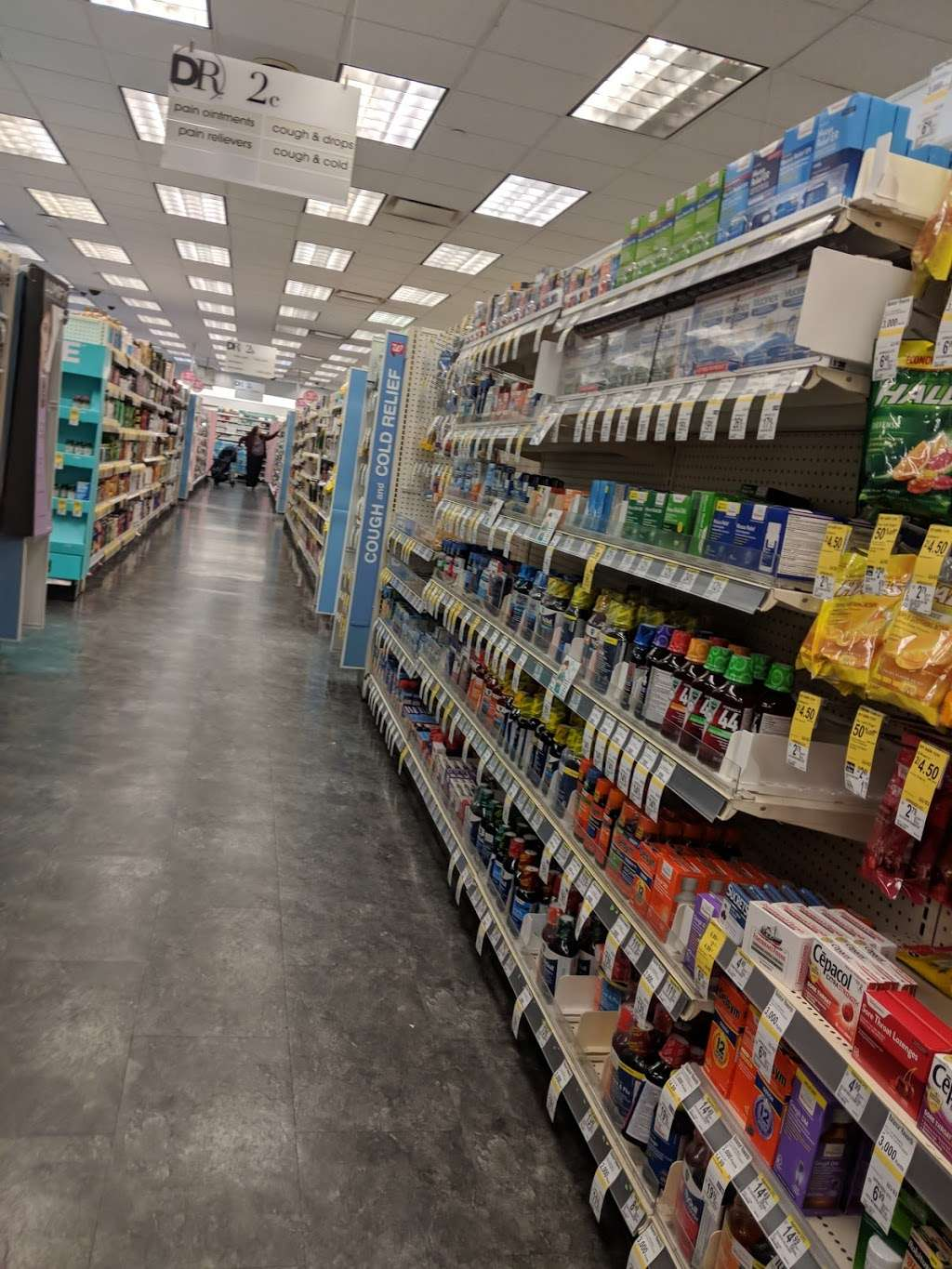 Duane Reade Pharmacy - pharmacy  | Photo 1 of 4 | Address: 52 River Dr S, Jersey City, NJ 07310, USA | Phone: (201) 216-1166
