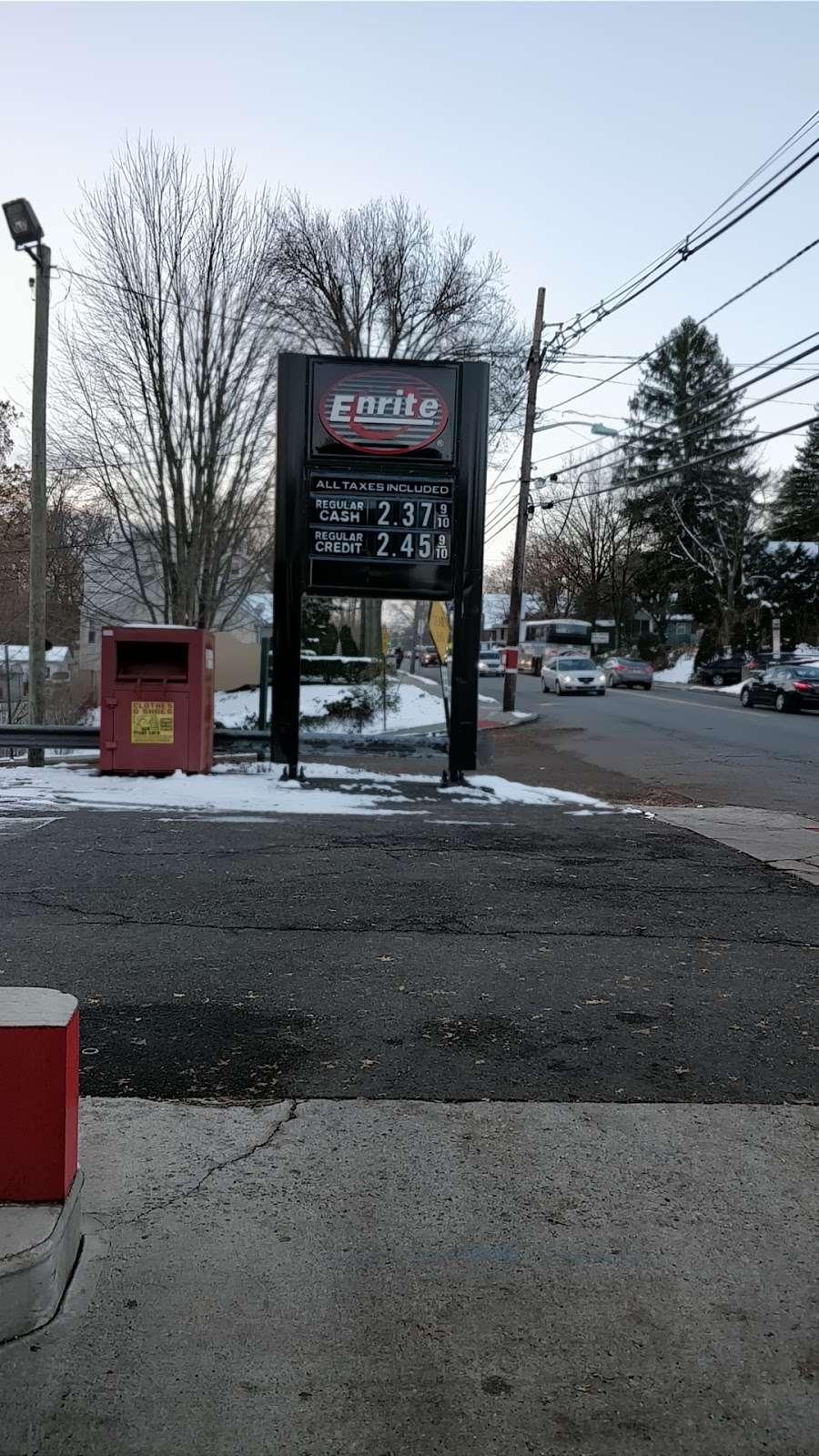 Exxon - gas station    Photo 3 of 3   Address: 468 Teaneck Rd, Teaneck, NJ 07666, USA   Phone: (201) 836-6118