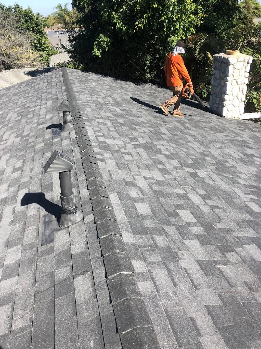 Ayon's Roofing - roofing contractor  | Photo 8 of 8 | Address: 1713 E Sycamore St, Anaheim, CA 92805, USA | Phone: (714) 944-3340