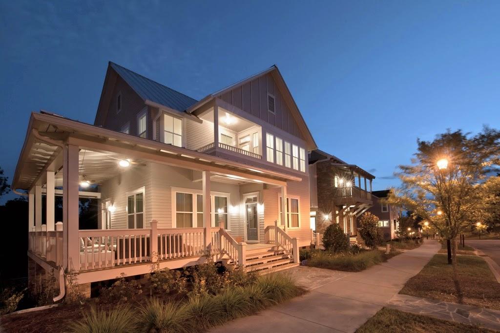 Riverwalk Carolinas - real estate agency  | Photo 9 of 10 | Address: 1 Dunkins Ferry Road, Rock Hill, SC 29730, USA | Phone: (803) 326-0085