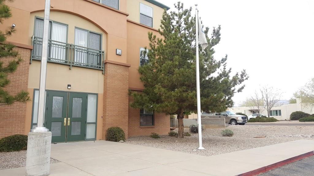 RoadRunner Towing & Storage - storage  | Photo 16 of 16 | Address: 12137 11th St, Yucaipa, CA 92399, USA | Phone: (909) 797-7722