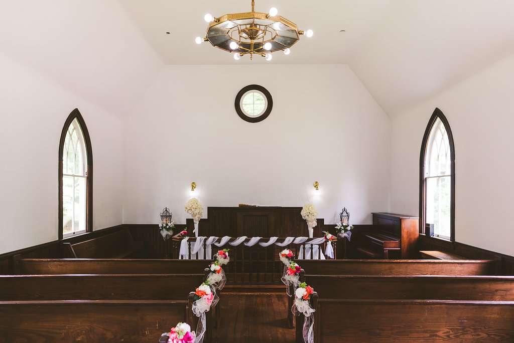 Dorsey Chapel - church  | Photo 1 of 10 | Address: 10704 Brookland Rd, Glenn Dale, MD 20769, USA | Phone: (301) 352-5544