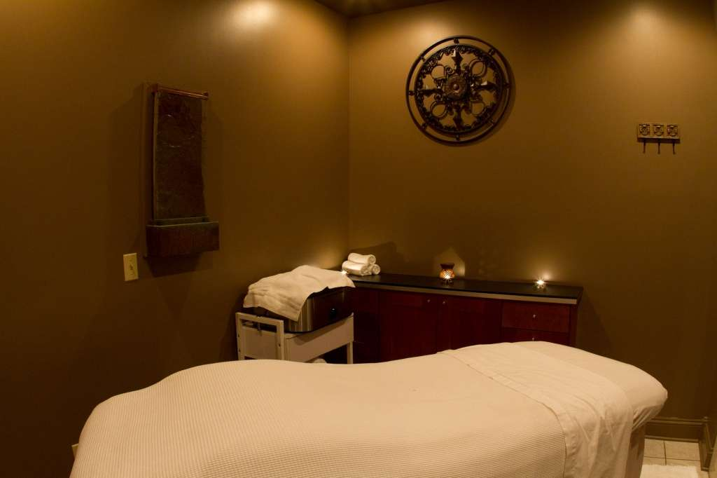 Blossom Health Center│Asian Massage - spa  | Photo 1 of 8 | Address: 990 A Street Suite J, San Rafael, CA 94901, USA | Phone: (415) 295-7667