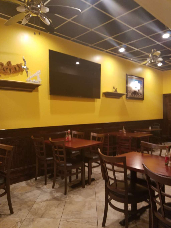 Restaurante San Martin 2 - restaurant  | Photo 2 of 5 | Address: 9266 John Fitzgerald Kennedy Blvd, North Bergen, NJ 07047, USA | Phone: (201) 861-3600