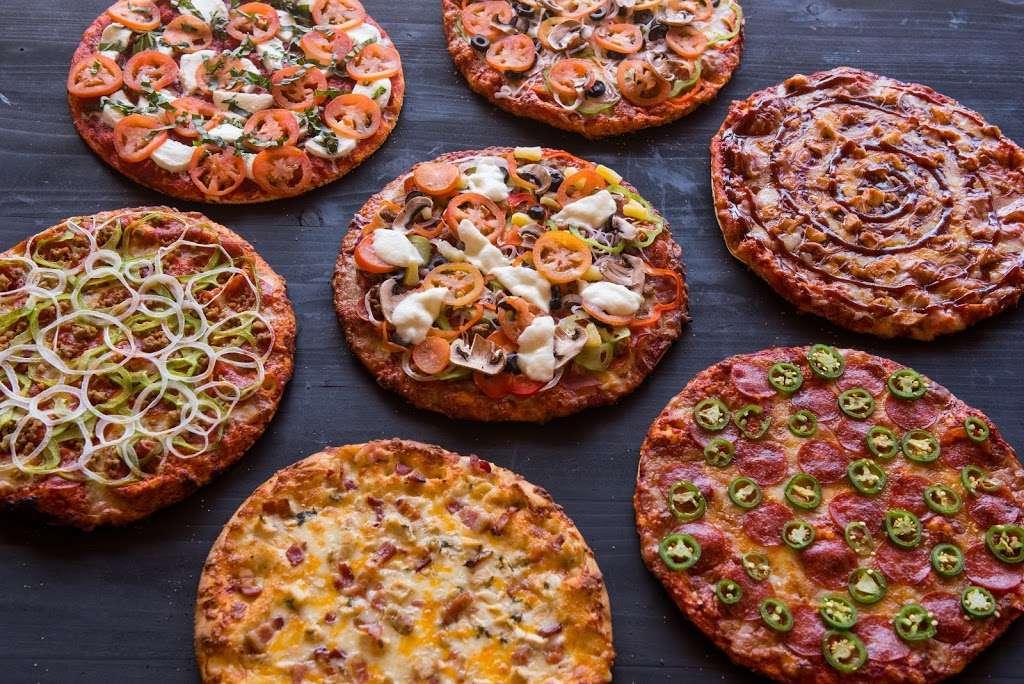 Regular Guys Pizza - restaurant    Photo 3 of 10   Address: 1523 S Bundy Dr, Los Angeles, CA 90025, USA   Phone: (424) 369-5600