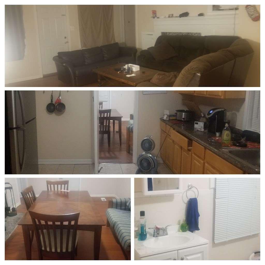 The Bowen House - Bed & Breakfast - lodging  | Photo 1 of 1 | Address: 33 Bowen Ct, Carmel Hamlet, NY 10512, USA