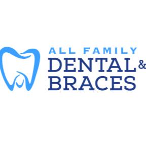 All Family Dental & Braces - Southwest Chicago - dentist  | Photo 8 of 8 | Address: 8541 S Cicero Ave, Chicago, IL 60652, USA | Phone: (708) 762-9966