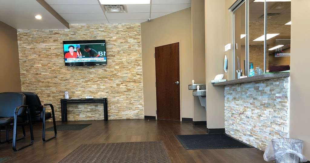 Indiana Immediate Care - doctor    Photo 2 of 5   Address: 675 E Hickory Ln, Indianapolis, IN 46227, USA   Phone: (317) 883-7712