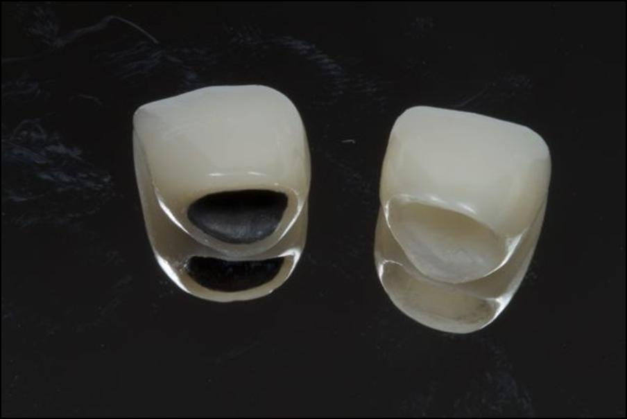 Advanced Dental Group - dentist    Photo 4 of 7   Address: 1450 El Camino Real Unit #D, Tustin, CA 92780, USA   Phone: (714) 665-1111